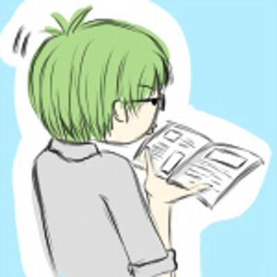ヨミ | Social Profile