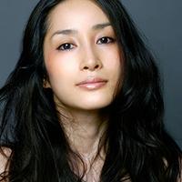 青木カレン | Social Profile