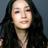 Karen_Aoki