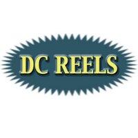 DC Reels | Social Profile