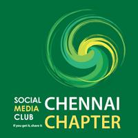 SMC Chennai Chapter | Social Profile
