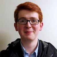 Alastair Gordon | Social Profile