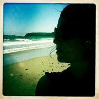 Julie Oreskovich | Social Profile