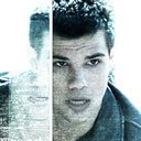 Abduction Movie