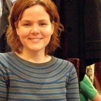 Robin McCarthy | Social Profile