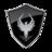 jag_precision profile
