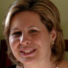 Victoria Whittard | Social Profile