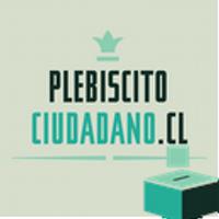 Plebiscito Ciudadano | Social Profile