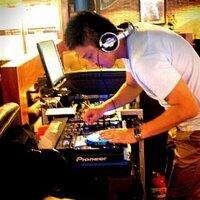 DJ cheol | Social Profile