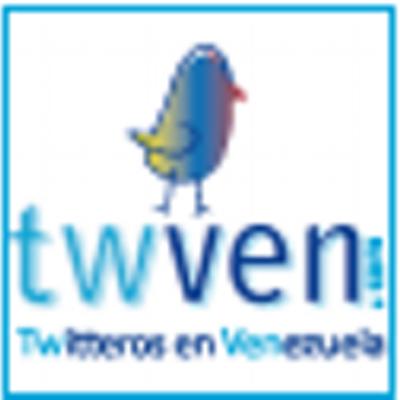 Twit ter Venezuela