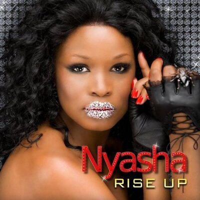 Nyasha's Divas   Social Profile