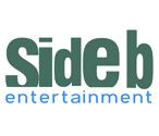 SideB Entertainment Social Profile
