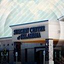 Surgery Center of OK   Social Profile