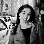 Nicole Giordano | Social Profile