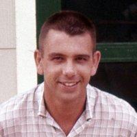 Edwin Arnaudin   Social Profile