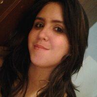 thalita | Social Profile