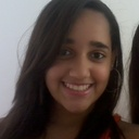 Camila Santos (@camilasrs) Twitter
