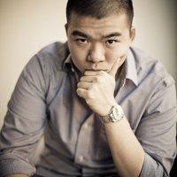 Wesley Wong | Social Profile