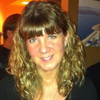 Janine | Social Profile