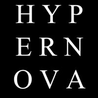 HYPERNOVA | Social Profile