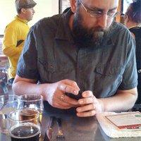 Doug Brumley | Social Profile