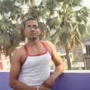 Sunil Kumar (@007badalraj) Twitter