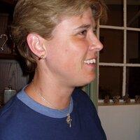 Diane Marks | Social Profile