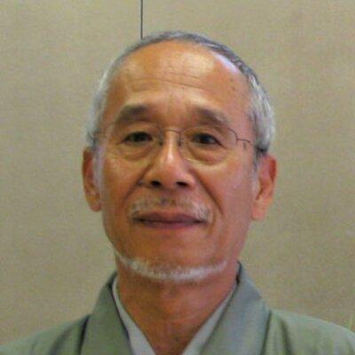 瀬川賢一 | Social Profile