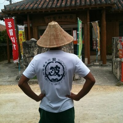 okachang | Social Profile