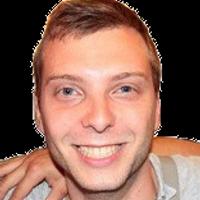 Nicolas Durand | Social Profile