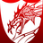securedragon.net Icon