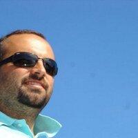 Mario Salerno | Social Profile