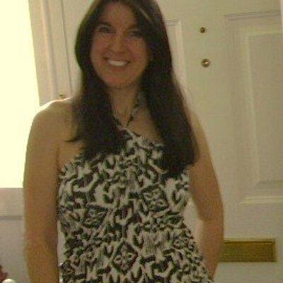 Rebecca Flynn | Social Profile