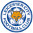 @UnofficialFoxes