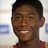 343913682 david alaba.9   kopie normal