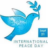 Peace Volunteer   Social Profile