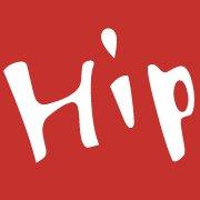 HiP_Alexandrium