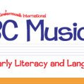 ABC Music & Me | Social Profile