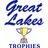 GLTE_Trophies