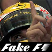 Lewis Hamilton   Social Profile