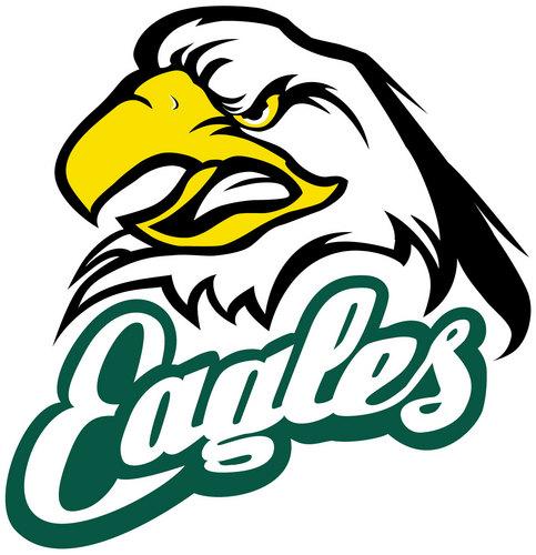 Eagles Praha