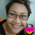 Lia Sunarjo (@lias) Twitter