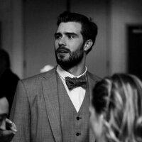 Marcus Cunningham V | Social Profile