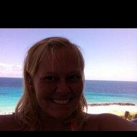Jessica Nellis | Social Profile