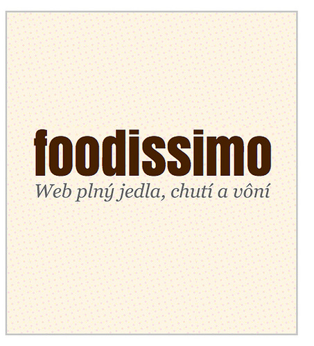 foodissimo