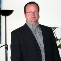 PieterDaleboudt