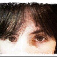 jamia iero | Social Profile