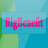Bigbenefit