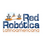 @Roboticacr