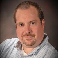 Matt Mansfield | Social Profile